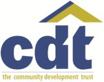 The Community Development Trust