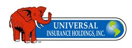 Universal Insurance Holdings, Inc.
