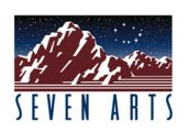 Seven Arts Entertainment Inc