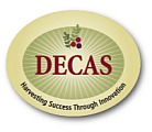 Decas Cranberry Products Inc.