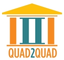 Quad2Quad