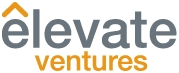 Elevate Ventures