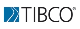 TIBCO Software, Inc.