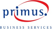 Primus Telecommunications Group, Inc.