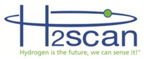 H2scan Corporation