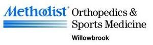 Methodist Orthopedics & Sports Medicine