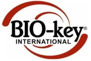 BIO-key International, Inc.