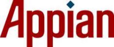 Appian Corporation