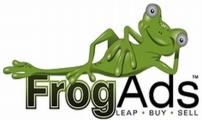 FrogAds.com