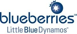 U.S. Highbush Blueberry Council