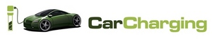 Car Charging Group, Inc.