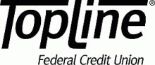 TopLine Federal Credit Union