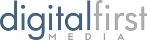 Digital First Media, Inc.