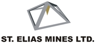 St. Elias Mines Ltd.