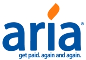 Aria Systems, Inc.