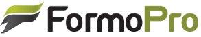 FormoPro LLC
