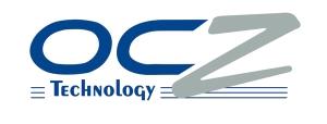 OCZ Technology Group, Inc.