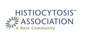 Histiocytosis Association