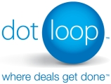 dotloop