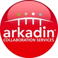 arkadin