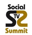 Social TV Summit