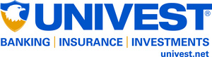 Univest Corporation of Pennsylvania