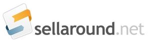Sellaround GmbH