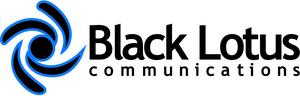 Black Lotus Communications