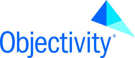 Objectivity Inc.
