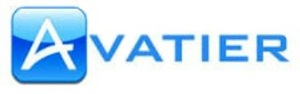Avatier Corporation