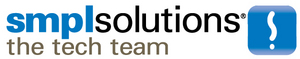 smplsolutions