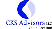 CKS Advisors LLC
