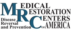 Medical Restoration Centers of America