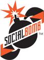 Socialbomb, Inc.