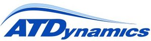 ATDynamics, Inc.