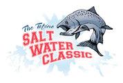 Tofino Saltwater Classic