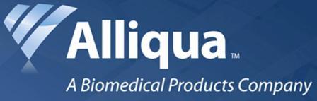 Alliqua, Inc.