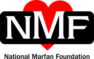 National Marfan Foundation