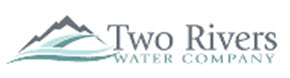 Two Rivers Water Company