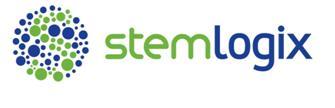 Stemlogix, LLC