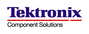 Tektronix Component Solutions