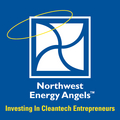 Northwest Energy Angels
