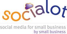 Socialot, Inc.