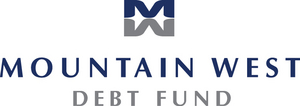 Mountain West Debt Fund
