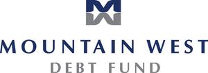 Mountain West Debt Fund
