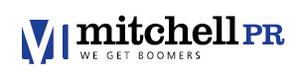 Mitchell Research & Communications, Inc.