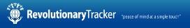 Revolutionary Tracker, LLC