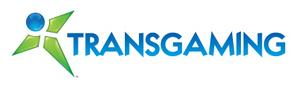 TransGaming