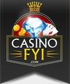 Casino FYI
