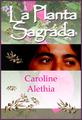Author Caroline Alethia